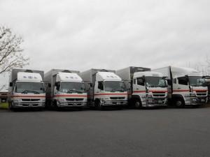truck_mix